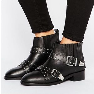 5b64c3da369 ASOS Ankle Boots   Booties for Women